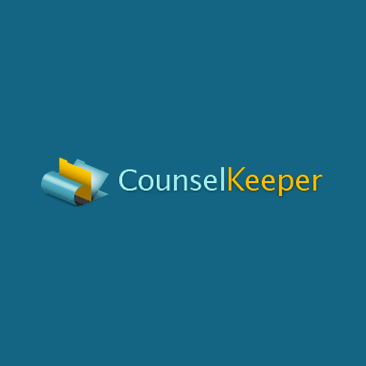CounselKeeper