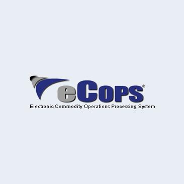 NY Board of Trade - eCOPS