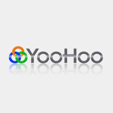 YooHoo Social Network